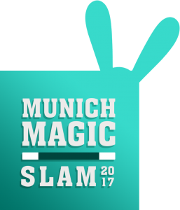 munich_magic_slam_2017_rgb